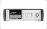 高压气动控制器/校准仪