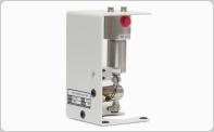 手动调压装置及增压泵