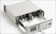 数字压力控制器/校准器