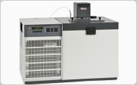 标准型校准恒温槽