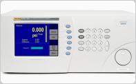 低压控制器/校准仪