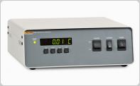 校准恒温槽控制器
