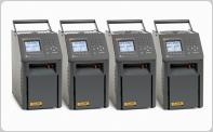 干体式温度校准器和微型恒温槽