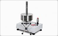 高压液压自动测试仪