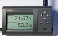 湿度数据记录仪和监测仪