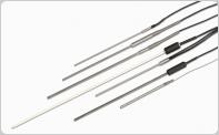 二等标准温度计/温度传感器
