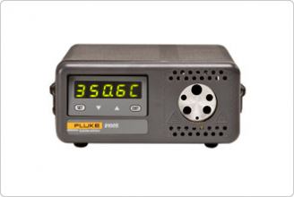 9100S/9102S 手持式干式炉