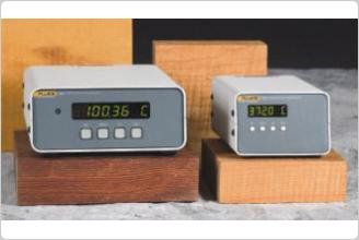 2100 和 2200 台式温度控制器