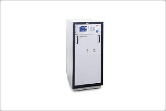 7250Sys 多量程压力校准系统