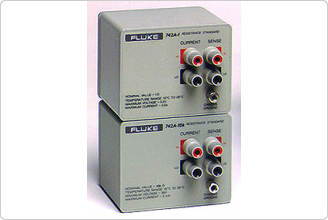 742A 标准电阻