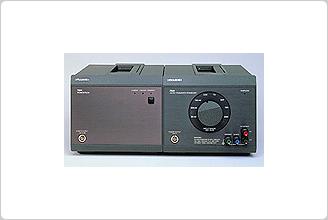 792A 交直流转换电压标准