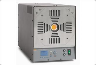 9118A 热电偶检定炉