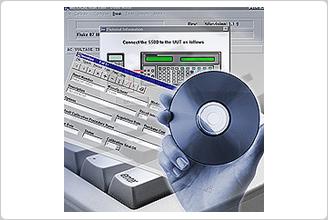 MS-DBFIX - 从损坏的数据库恢复数据