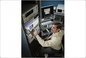 9640A射频标准信号源