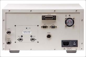 PPC4 气体压力控制器/校准器