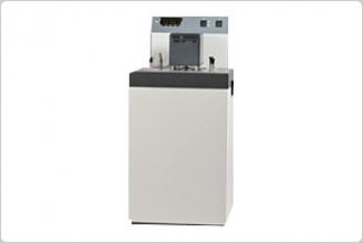 6020/6022/6024 High temperature calibration oil baths