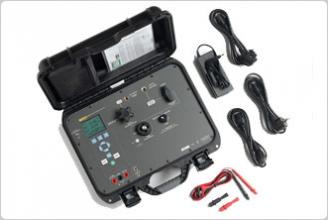 3130便携式压力校准器