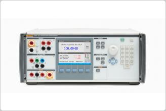 Fluke 电学测试仪校准器- 5322A