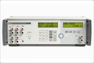 7526A热工多产品校准器