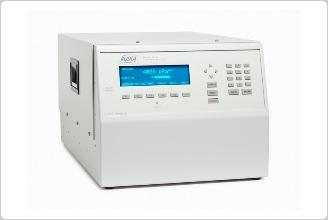 7615 高压液体数字压力控制器/校准器