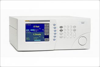 7750i 大气数据测试系统