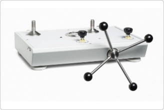 P5513 高压气体比较测试泵