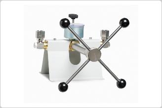 P5514 液体比较测试泵