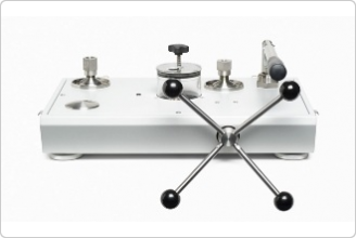 P5515 液体比较测试泵