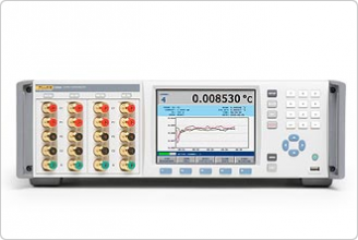 1594A/1595A 超级测温电桥