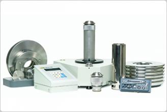 PG7202 高压气体活塞式压力计
