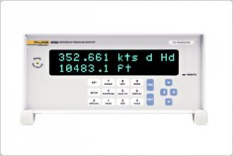 RPM4-AD 大气数据测量仪