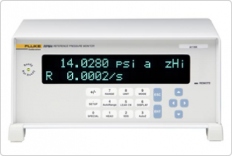 RPM4 精密压力测量仪