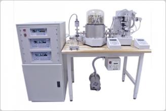 ADCS-601 基准级大气数据测试系统