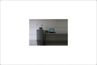 电力温控器(温包)检定系统
