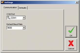 9940 IO 工具包 v1.0
