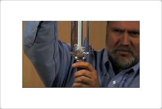 5901 水三相点瓶
