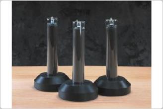 ITS-90 传统固定点容器系列
