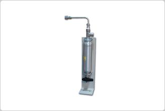7000-102潮气/污物隔离器