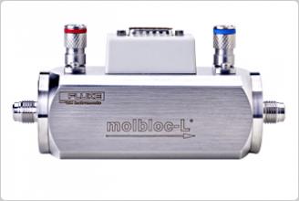 molbloc-L 层流元件