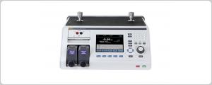 2271A Industrial Pressure Calibrator