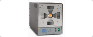 9118A-C Thermocouple Calibration Furnace