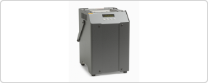 6102, 7102, 7103 Micro-Bath Thermometer Calibrators