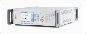96040A Low Phase Noise Reference Source