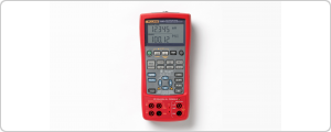 Fluke 725Ex Series Process Calibrator