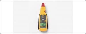 Fluke 771 Milliamp Process Clamp Meter