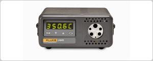 9100S, 9102S Handheld Dry-Wells