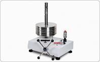 High-Pressure Hydraulic Deadweight Testers