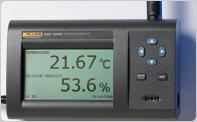 Humidity Data Loggers and Monitors