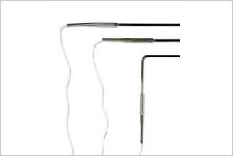 5608/5609 经济型二等标准铂电阻
