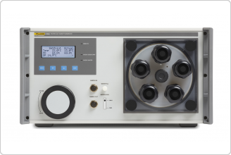 5128A RHapid-Cal®湿度发生器
